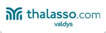 Boutique Thalasso.com Valdys