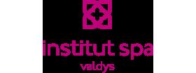 Institut Spa Valdys